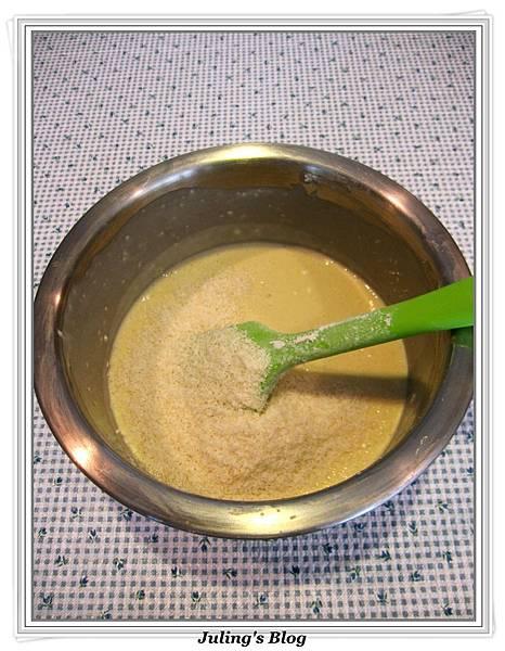椰漿蛋糕做法6.JPG