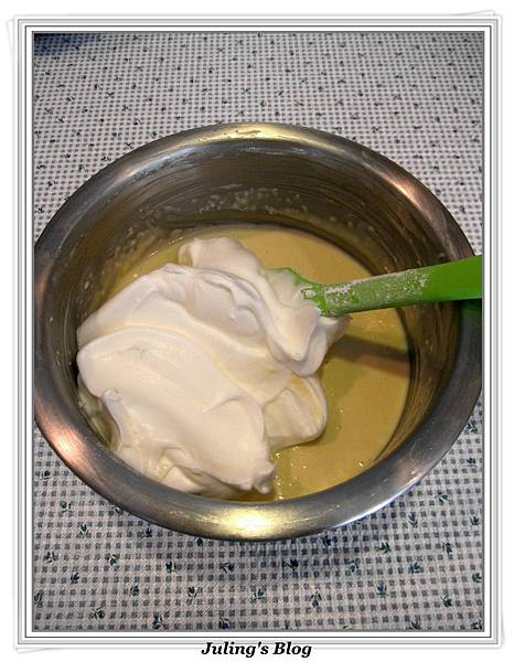 椰漿蛋糕做法9.JPG