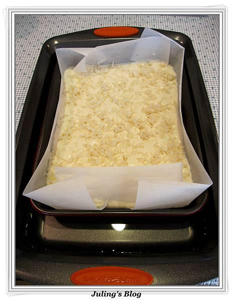 椰漿蛋糕做法12.JPG