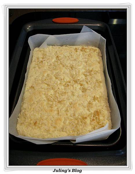 椰漿蛋糕做法13.JPG