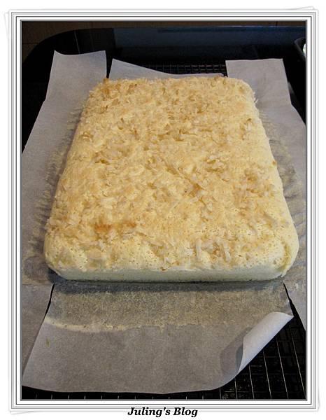椰漿蛋糕做法14.JPG