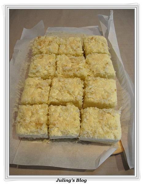 椰漿蛋糕做法15.JPG