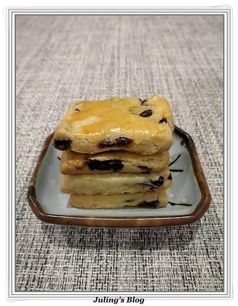 葡萄乾奶酥餅1.jpg