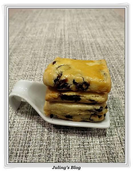 葡萄乾奶酥餅2.jpg