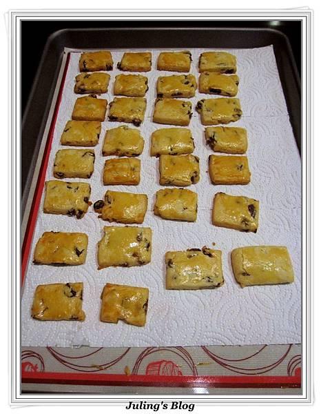 葡萄乾奶酥餅做法8.jpg
