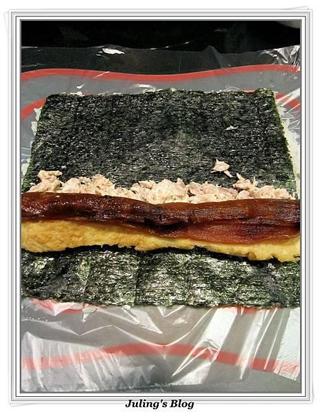酪梨壽司做法3.jpg
