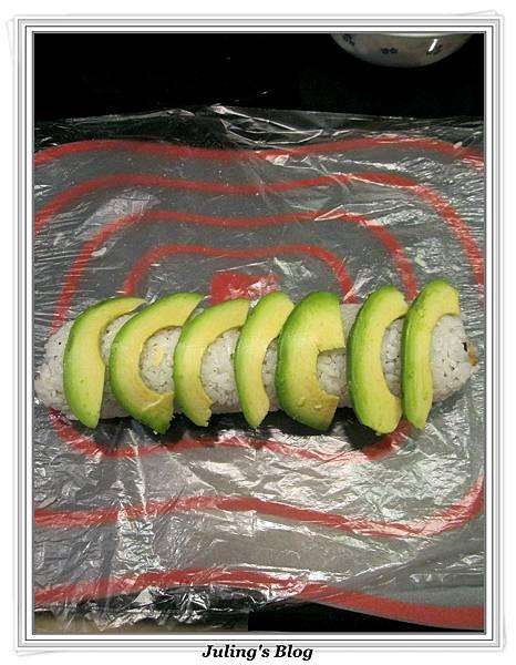 酪梨壽司做法7.jpg