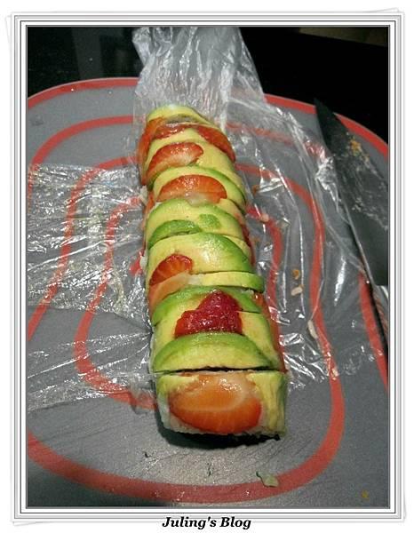 酪梨壽司做法10.jpg