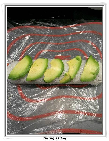 酪梨壽司做法11.jpg