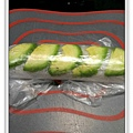 酪梨壽司做法12.jpg