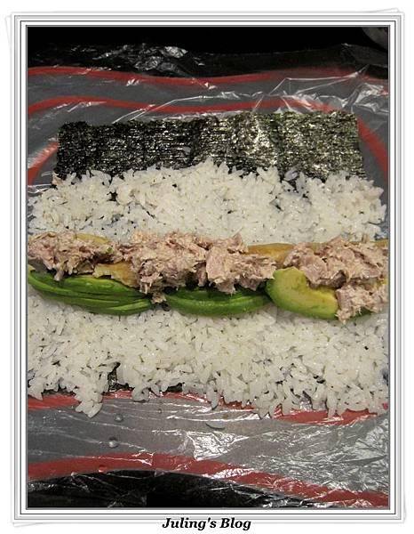 酪梨壽司做法13.jpg
