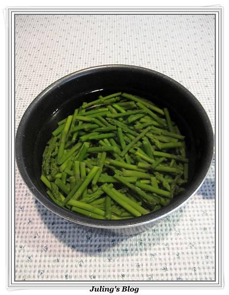 蘆筍濃湯做法2.jpg