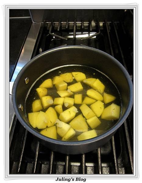 蘆筍濃湯做法4.jpg