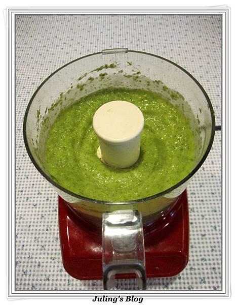 蘆筍濃湯做法6.jpg