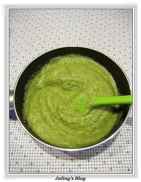蘆筍濃湯做法7.jpg