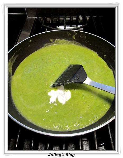 蘆筍濃湯做法13.jpg