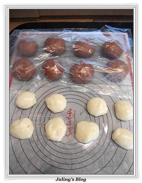 可可麻糬夾心麵包做法13.jpg