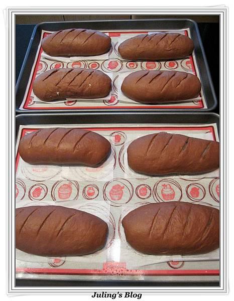 可可麻糬夾心麵包做法20.jpg