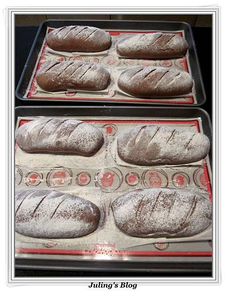 可可麻糬夾心麵包做法21.jpg