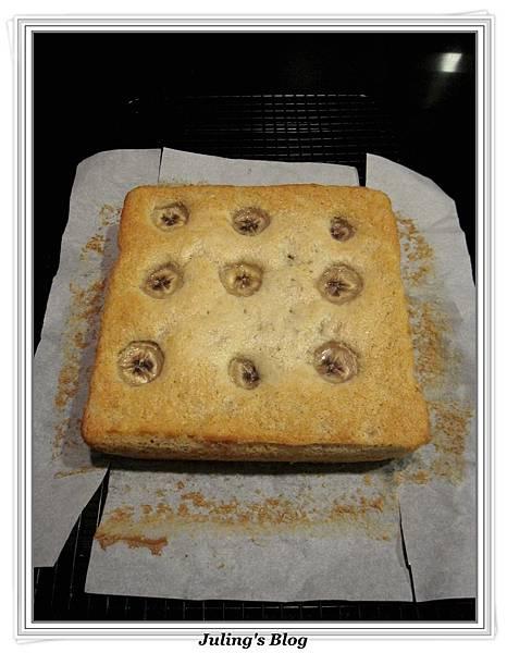 椰漿香蕉蛋糕做法10.JPG
