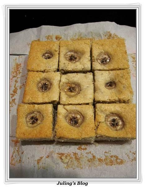 椰漿香蕉蛋糕做法11.JPG