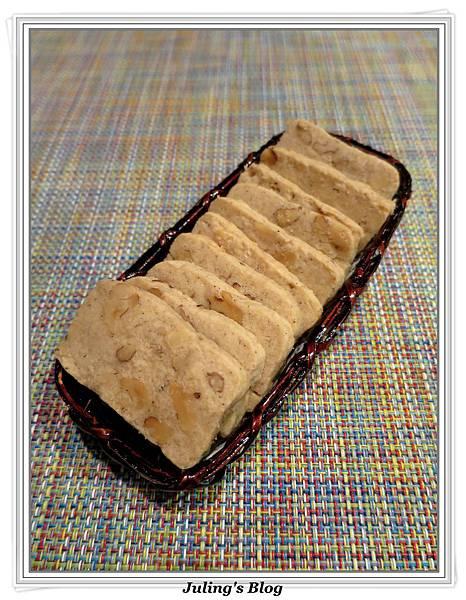 核桃鹹酥餅1.jpg