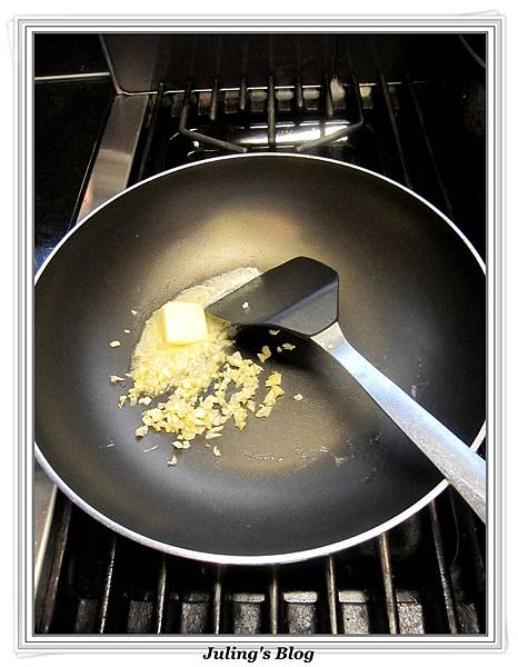 奶油塔香雙菇做法2.jpg