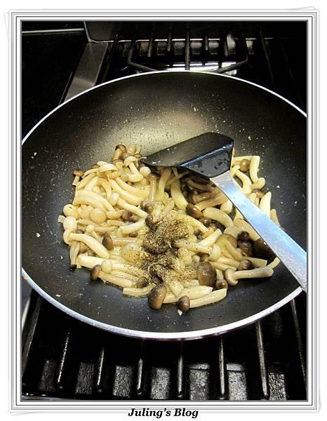 奶油塔香雙菇做法4.jpg