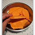 用烤麵包機做烤地瓜做法1.jpg