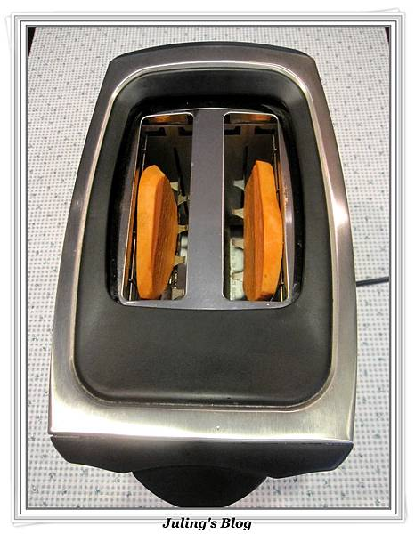 用烤麵包機做烤地瓜做法2.jpg