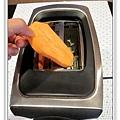 用烤麵包機做烤地瓜做法3.jpg