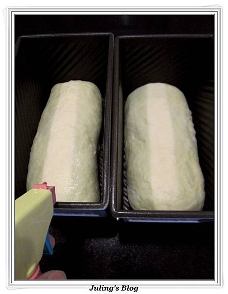 辣味起司土司做法9.jpg