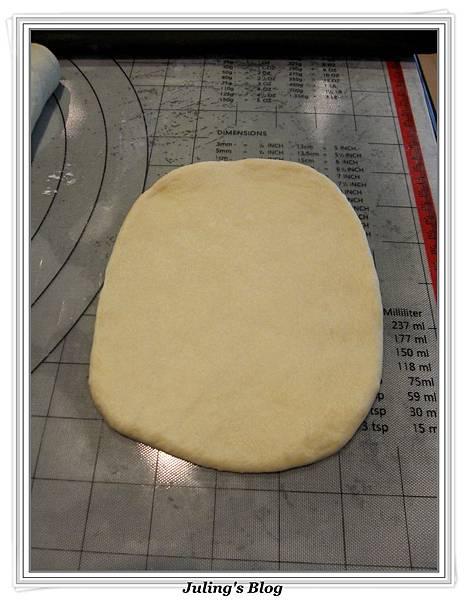 熱狗麵包雙變做法19.jpg