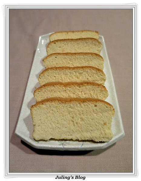 蜂蜜蛋糕2.JPG