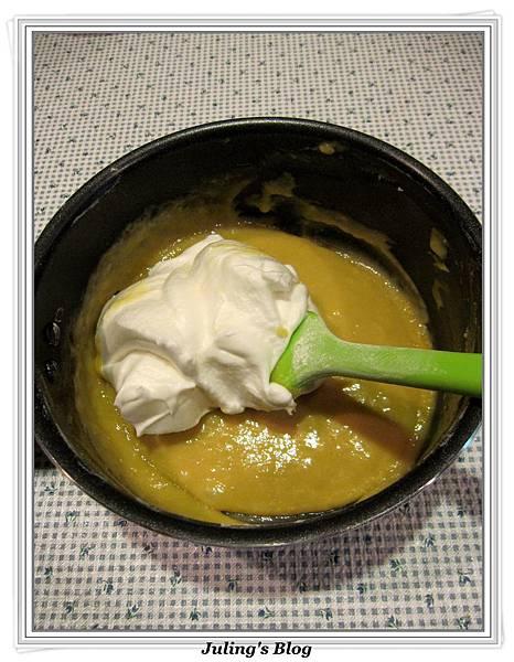 蜂蜜蛋糕做法9.JPG
