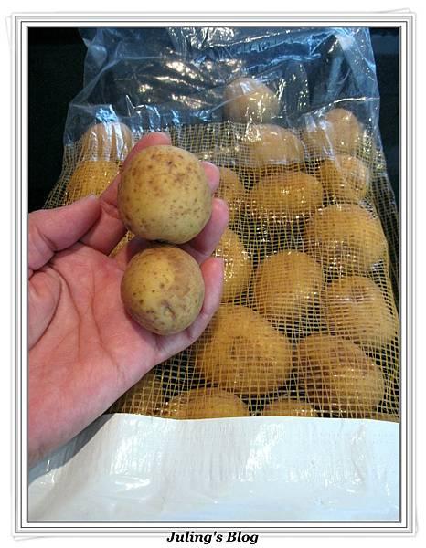 奶香起司扁薯做法0.jpg