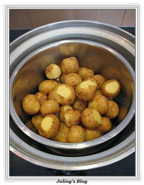 奶香起司扁薯做法1.jpg