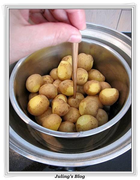 奶香起司扁薯做法2.jpg