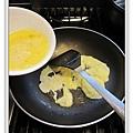 用電飯鍋做白菜滷做法2.jpg