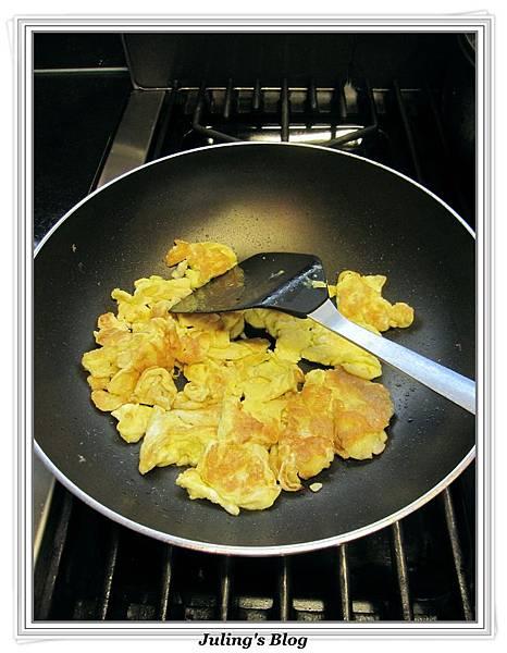 用電飯鍋做白菜滷做法3.jpg