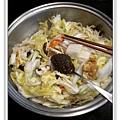 用電飯鍋做白菜滷做法6.jpg