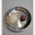 熊貓珍珠做法5.jpg