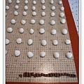 熊貓珍珠做法9.jpg