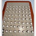 熊貓珍珠做法11.jpg