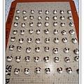 熊貓珍珠做法13.jpg