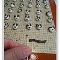 熊貓珍珠做法15.jpg