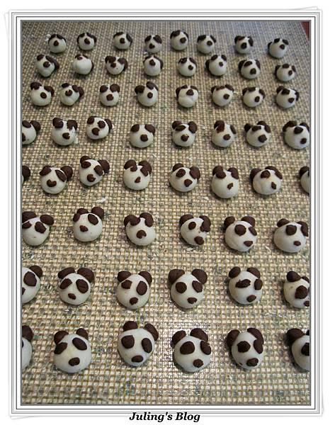 熊貓珍珠做法16.jpg