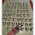 熊貓珍珠做法17.jpg