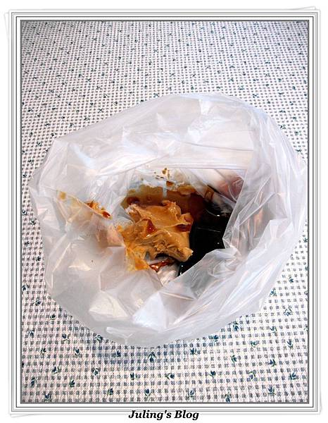 特調涼拌高麗菜做法1.jpg