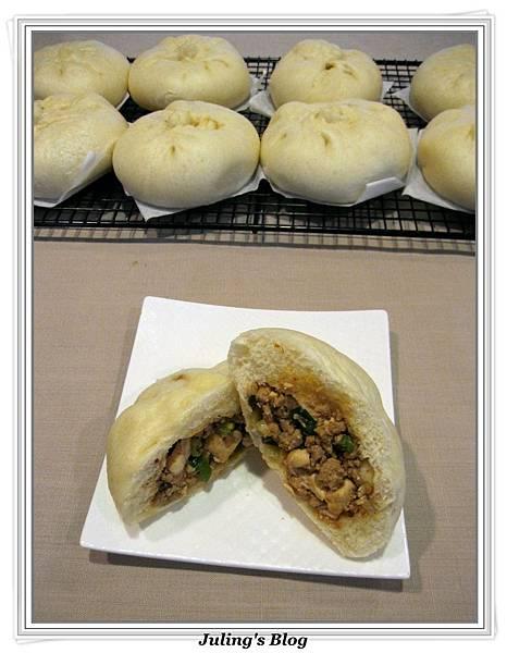 麻婆豆腐包子1.jpg